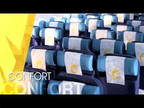 siege avion air la classe soleil classe eco d 39 air caraïbes cabine