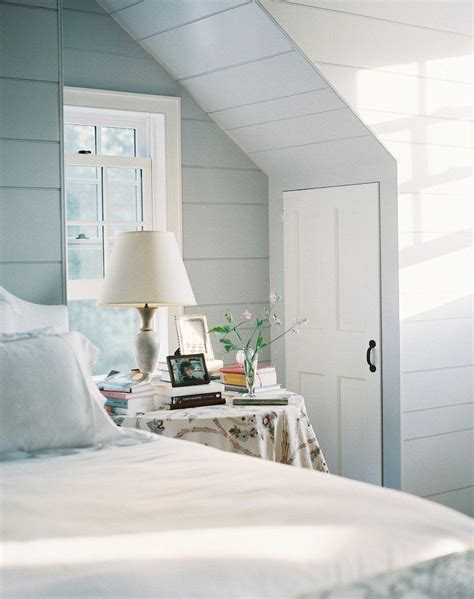 choosing bedroom colors a common mistake when choosing the perfect pale blue paint 11124 | ed8754d702467c50218598a72562aea9