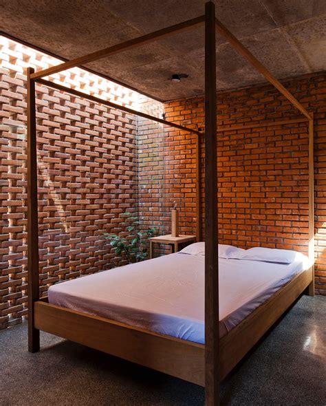 bali agung property desain rumah minimalis unik