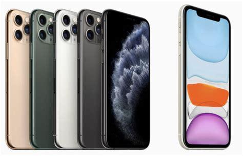 iphone   pro  pro max     buy