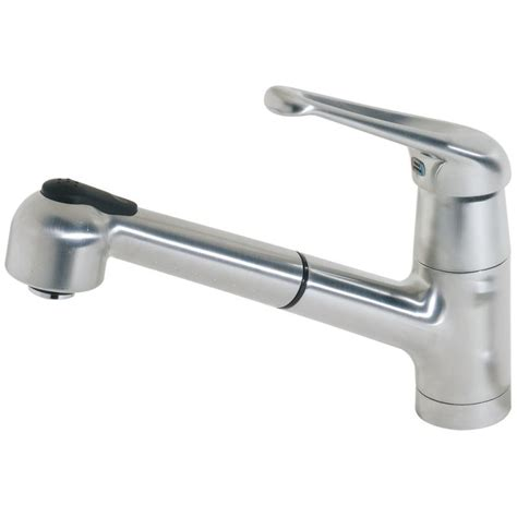 discontinued kitchen faucets faucet com gt533 5bb in black by pfister
