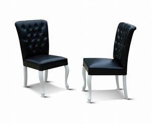 Chesterfield Sessel Stoff : chesterfield stuhl sessel leder textil stoff st hle echtes holz neu valentine 98 www jvmoebel ~ Markanthonyermac.com Haus und Dekorationen