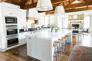 modern farmhouse kitchen ideas 2279