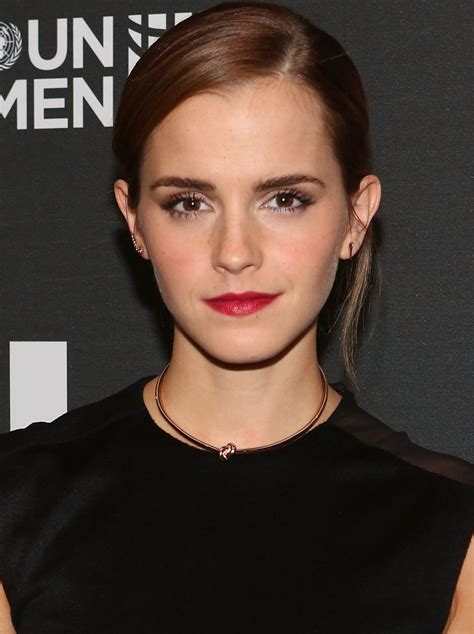 Emma Watson The Perks Of Being A Wallflower Wiki