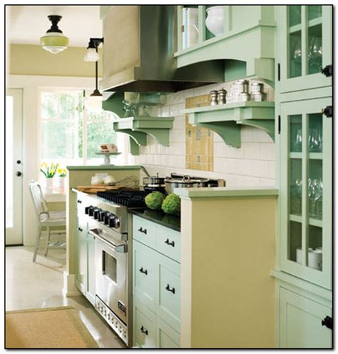 light fixtures kitchen island recommended light green kitchen for you home and cabinet