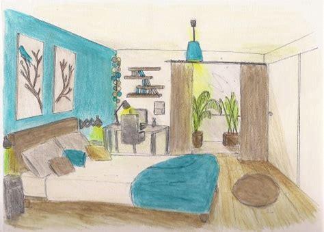chambre taupe turquoise chambre bleu turquoise et taupe maison design bahbe com
