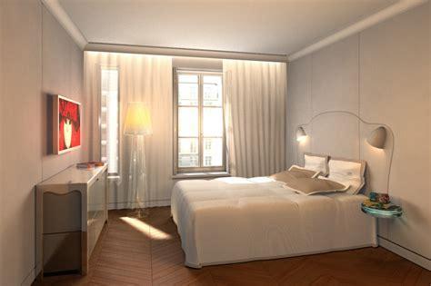chambre haut de gamme chambre d 39 hôtes de charme haut de gamme résidence nell
