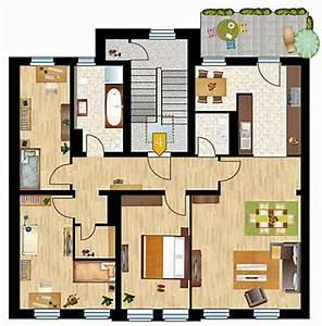 Wohnung Qm Berechnen : projekte in anderen regionen streiberh fe gr nderzeitcharme im hallenser riebeckviertel ~ Themetempest.com Abrechnung