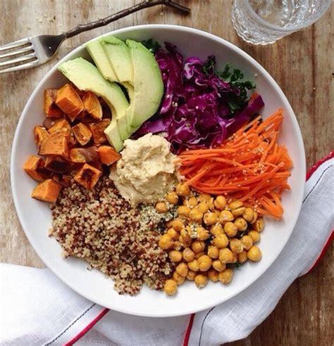 plat a cuisiner facile comment cuisiner végétarien le palais savant