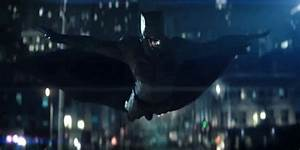 Batman Suicid Squad : suicide squad director david ayer you see batman from criminals 39 perspective in this dc movie ign ~ Medecine-chirurgie-esthetiques.com Avis de Voitures