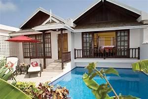 spice island resort With katzennetz balkon mit kuramathi island resort garden villa