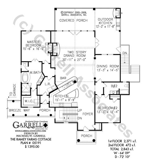 house plans with kitchen in front house plans front facing kitchen house interior