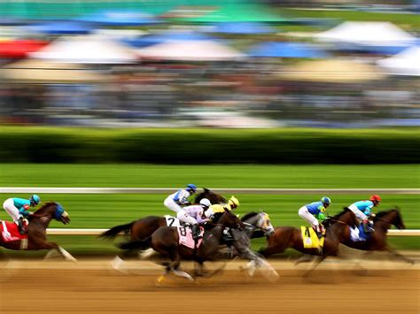 horse races racing sports maiden around long most extreme workouts japan stadiums iconic nfl travel standing cities travelchannel