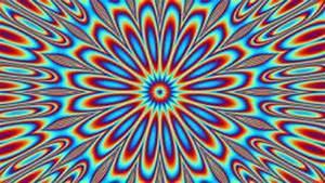 5 Awesome Optical Illusion Videos