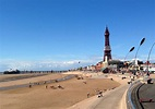 How Was Blackpool Tower Built? | Blackpool Grand Theatre