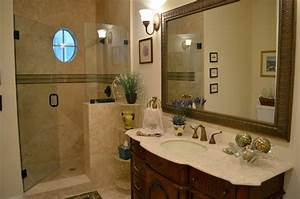 cool 20 bathroom renovations miami decorating design of With bathroom remodel miami