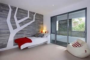 Pouf Chambre Enfant : fauteuil pouf design pour un int rieur confortable ~ Melissatoandfro.com Idées de Décoration