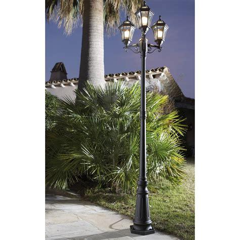 le solaire jardin leroy merlin 5 luminaires 233clairage ext233rieur terrasse spot terrasse