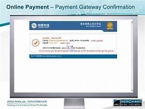 Online Pay 24 Rechnung : understanding dynamic chinese online payments market ~ Themetempest.com Abrechnung