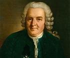 Carl Linnaeus Biography - Childhood, Life Achievements ...