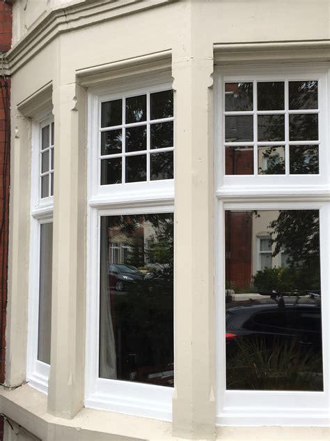 timber sash windows newcastle  tyne jpc joinery