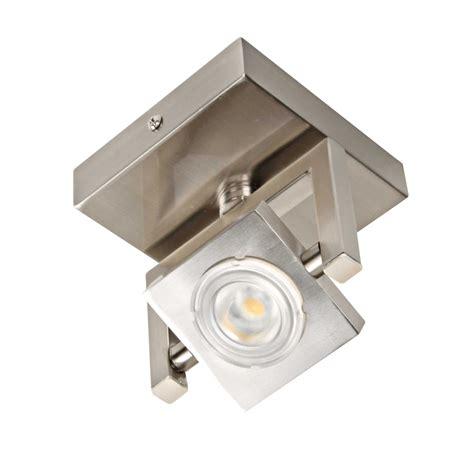 flush mount track lighting enlarged image