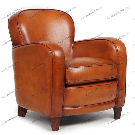 cuir pour fauteuil club les 25 meilleures id 233 es de la cat 233 gorie fauteuil club cuir sur fauteuils club