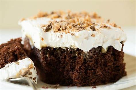 better than cake better than sex cake recipe brown eyed baker
