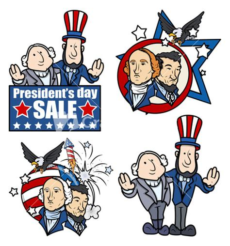 presidents day clipart president lincoln clip 35
