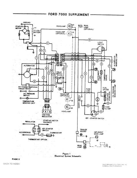 24 volt voltage regulator wiring diagram wiring diagram 12 volt generator voltage regulator wiring diagram