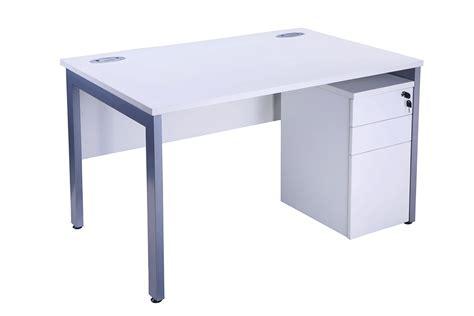 the city desk company budget white desks city office furniture