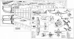 Holzspielzeug Baupläne Kostenlos : rc modellflug baupl ne und skizzen ~ Eleganceandgraceweddings.com Haus und Dekorationen
