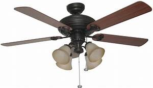 Ceiling fan glass shades lowes winda furniture
