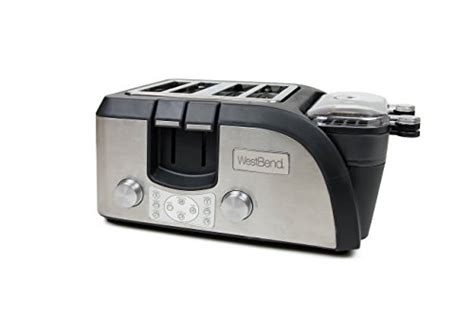 Toaster Oven With Slots On Top by Best Toaster Oven With A Toaster On Top Homeaddons