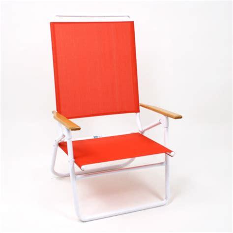 high boy chair telescope 1715 light n easy high boy white frame chair