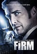 The Firm (TV Series 2012-2012) — The Movie Database (TMDb)