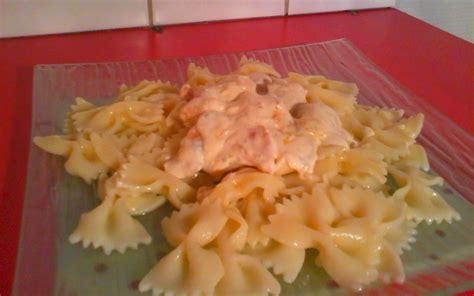 recette boursin cuisine ail et fines herbes recette poulet ail et fines herbes pas chère et facile