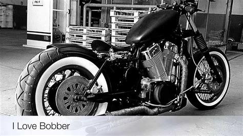 Suzuki Intruder Bobber Kit by Lovely Suzuki Intruder 1400 2 176 Trasformation Bobber