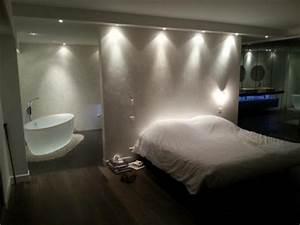 house concept metallisation a froid With la maison du dressing 11 house concept entreprise generale du batiment carrelage