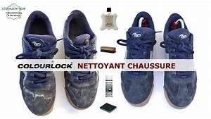 Nettoyer Le Daim : chaussures en daim abimees comment nettoyer chaussures daim pluie ~ Nature-et-papiers.com Idées de Décoration