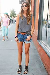 Shorts   Cut u0026 Paste u2013 Blog de Moda