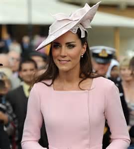 buckingham earrings kate middleton recyles emilia wickstead dress for