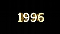 1996 was a Very Good Year! (Ep96) - Phoenix FM
