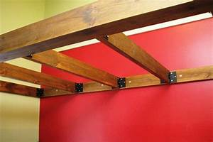 Faire Une Mezzanine : prix mezzanine trouver un artisan dans votre ville ~ Melissatoandfro.com Idées de Décoration