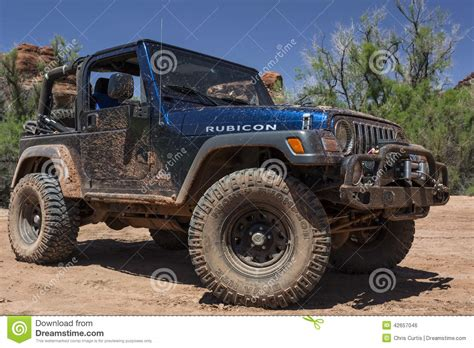 muddy jeep image gallery muddy jeep