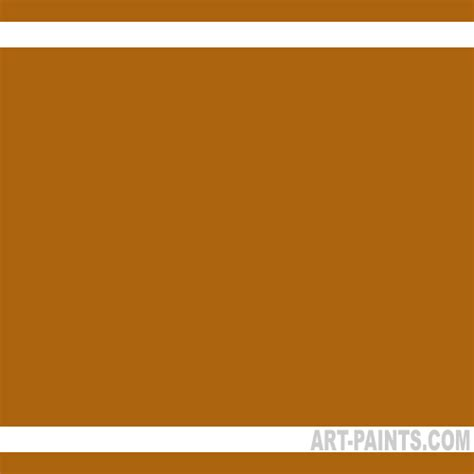harvest gold opaque stain ceramic paints 176 harvest