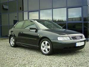 Audi A3 1999 : concoursneil 1999 audi a3 specs photos modification info at cardomain ~ Medecine-chirurgie-esthetiques.com Avis de Voitures