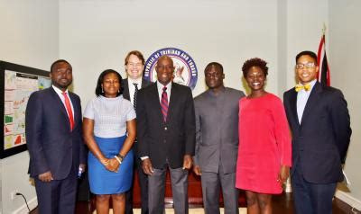 jean louis warnholz pm meets with members of quantum group and blackivy
