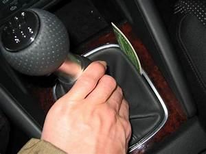 Audi Schaltknauf Leder : schaltknauf am audi a3 wechseln heimwerkertipps von karl ~ Kayakingforconservation.com Haus und Dekorationen