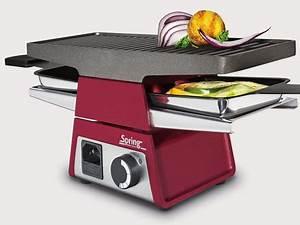 Schweizer Raclette Gerät : schweizer raclette grill online kaufen ~ Orissabook.com Haus und Dekorationen